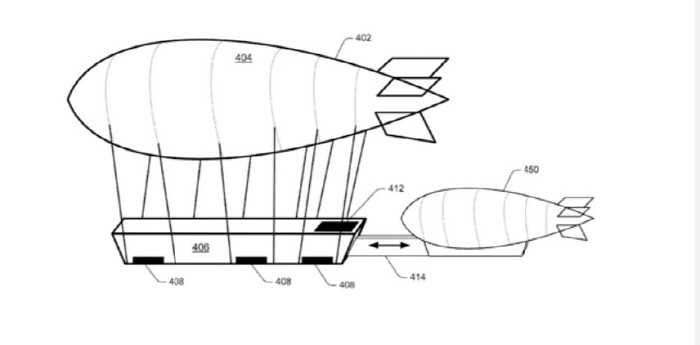 amazon-wins-patent-for-airborne-fulfillment-center
