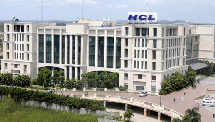 HCL Technology