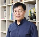 Beom Jun Kim