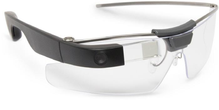 google-glass 1
