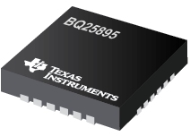 BQ25895
