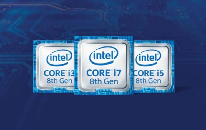 i5 core