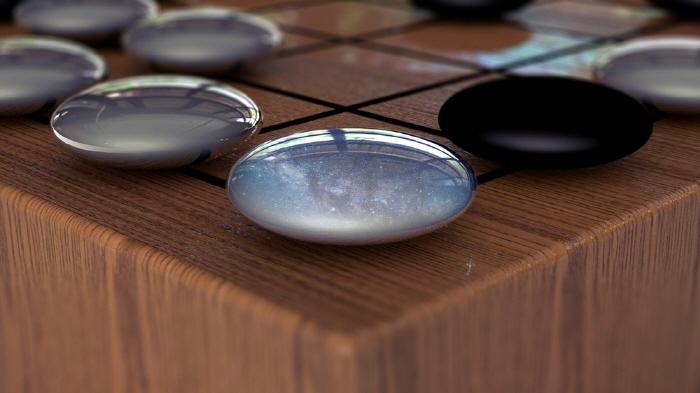 AlphaGoZero-Illustration-WideScreen.width-1100