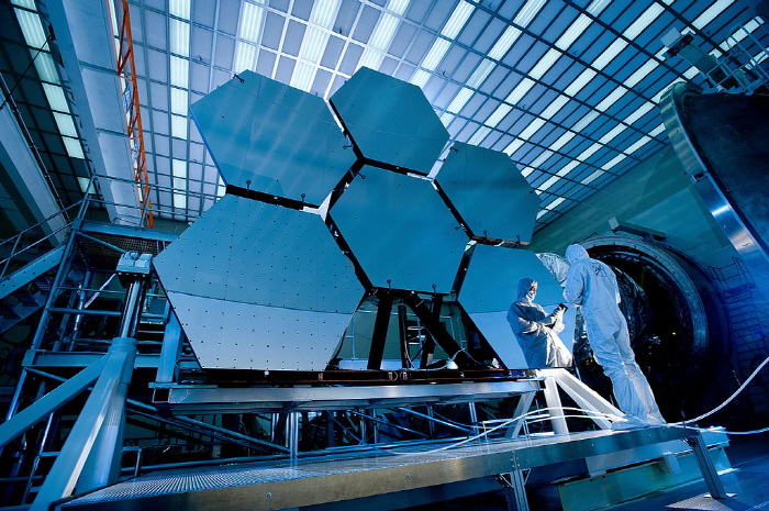 James_Webb_Space_Telescope2