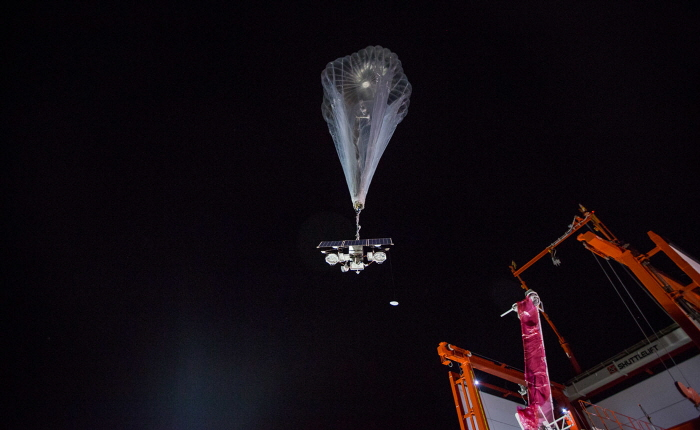 project-loon_Google